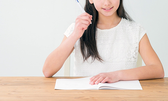 子供 字 練習